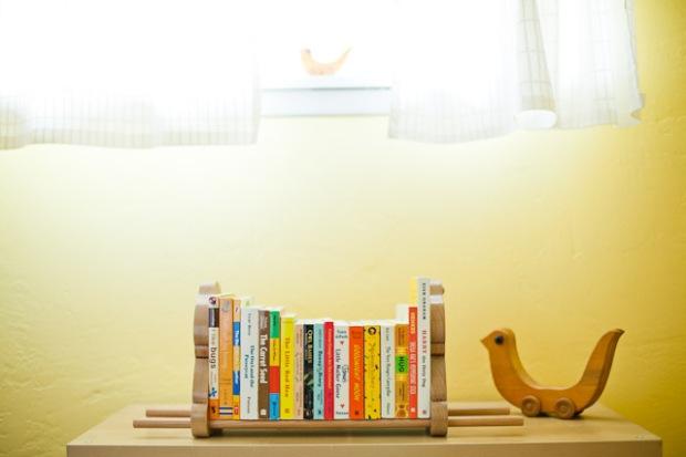children furniture woodworking plans