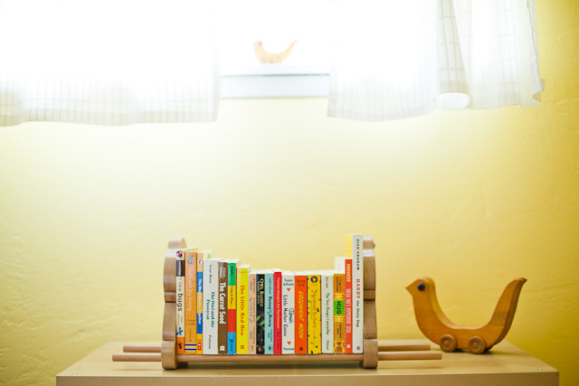 children's furniture plans