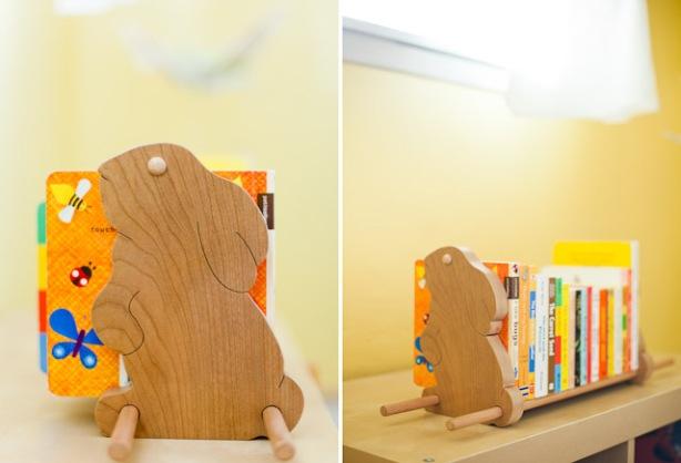 children wood furniture plans