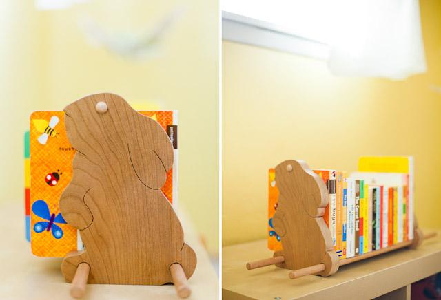 childrens wood furniture